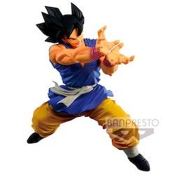 Dragon Ball GT Ultimate Soldiers Figure Son Goku (Banpresto)