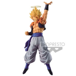 Dragon Ball Legends Figure Gogeta (Banpresto)