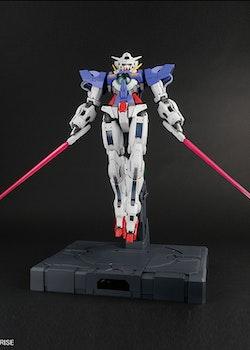 PG Gundam Exia 1/60 (Bandai)