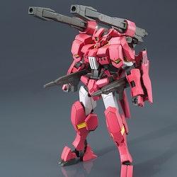 HG Gundam Flauros Ruysei-Go 1/144 (Bandai)