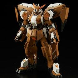 HG Gundam Gusion Rebake Full City 1/144 (Bandai)