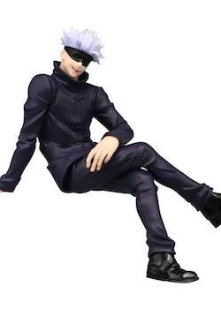 Jujutsu Kaisen Noodle Stopper Figure Satoru Gojo (FuRyu)
