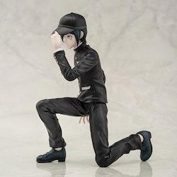 Danganronpa V3 Killing Harmony Figure Shuichi Saihara (Union Creative)