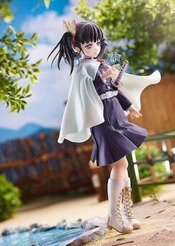 Demon Slayer Kimetsu no Yaiba 1/7 Figure Kanao Tsuyuri (Phat)