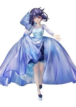 Zombie Land Saga Revenge 1/7 Figure Ai Mizuno Wedding Dress (FuRyu)