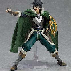 The Rising of the Shield Hero Figma Action Figure Naofumi Iwatani (Max Factory)