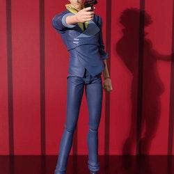 Cowboy Bebop S.H. Figuarts Action Figure Spike Spiegel (Tamashii Nations)