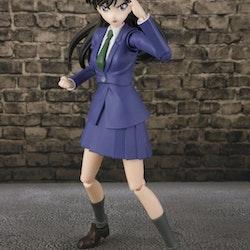 Detective Conan S.H. Figuarts Action Figure Mouri Ran (Tamashii Nations)