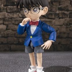 Detective Conan S.H. Figuarts Action Figure Conan Edogawa (Tamashii Nations)