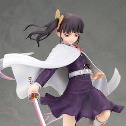Demon Slayer: Kimetsu no Yaiba Figure 1/8 Kanao Tsuyuri (Alter)