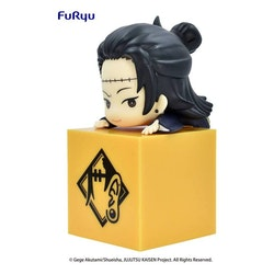 Jujutsu Kaisen Hikkake Figure Suguru Geto (FuRyu)