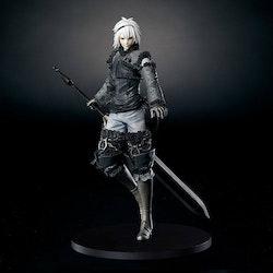 NieR Replicant ver.1.22474487139... Figure Adult Protagonist (Square Enix)