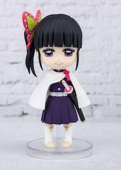 Demon Slayer: Kimetsu no Yaiba Figuarts Mini Figure Kanao Tsuyuri (Tamashii Nations)