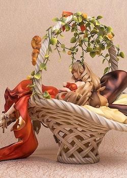 Fairy Tale Another 1/8 Figure Sleeping Beauty (Myethos)