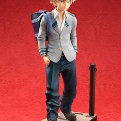 My Hero Academia Konekore 1/8 Figure Katsuki Bakugo Uniform Ver. (Bellfine)