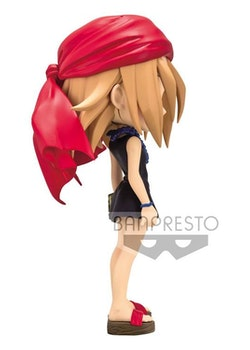 Shaman King Q Posket Figure Anna Kyoyama Ver. A (Banpresto)
