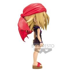 Shaman King Q Posket Figure Anna Kyoyama Ver. B (Banpresto)