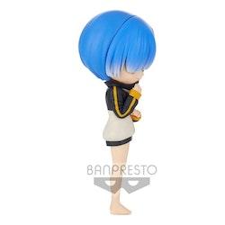 Re: Zero Starting Life in Another World Q Posket Figure Rem Vol. 2 Ver. A  (Banpresto)