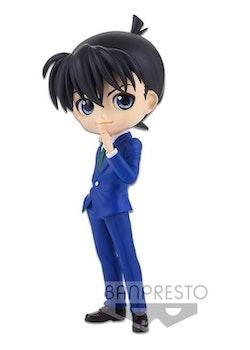 Detective Conan Q Posket Figure Shinichi Kudo Ver. B (Banpresto)