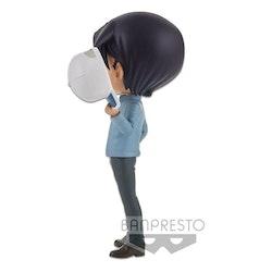 Detective Conan Q Posket Figure Heiji Hattori Ver. A (Banpresto)