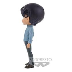 Detective Conan Q Posket Figure Heiji Hattori Ver. B (Banpresto)