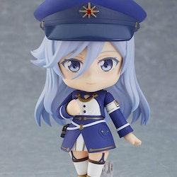 86: Eighty Six Nendoroid Action Figure Vladilena Milize (Good Smile Company)
