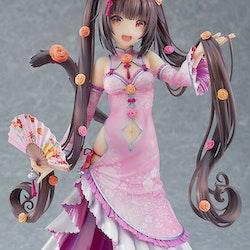 Nekopara Figure 1/7 Chocola: Chinese Dress Ver. (Good Smile Company)
