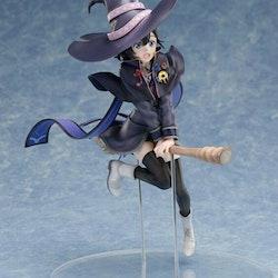 Wandering Witch: The Journey of Elaina 1/7 Figure Saya (FuRyu)