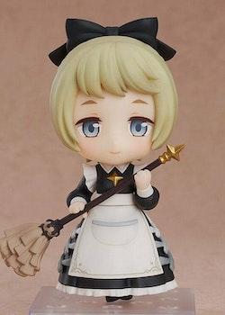 AFK Arena Nendoroid Action Figure Rosaline (Good Smile Company)
