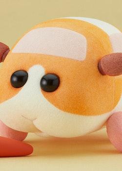 Pui Pui Molcar Nendoroid Action Figure Potato (Good Smile Company)