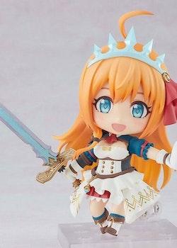 Princess Connect! Nendoroid Action Figure Pecorine (Good Smile Company)