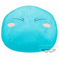 That Time I Got Reincarnated as a Slime Plush Rimuru (Bandai Spirits)