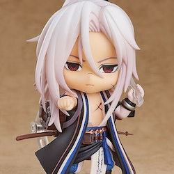 Dungeon Fighter Online Nendoroid Action Figure Neo: Blade Master (Good Smile Company)
