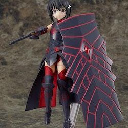 Bofuri Act Mode Action Figure Tsubasa Kazanari (Good Smile Company)