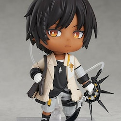 Arknights Nendoroid Action Figure Thorns (Good Smile Company)