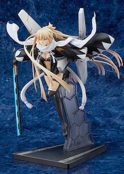 Fate/Grand Order 1/7 Figure Assassin/Okita J Souji (Good Smile Company)