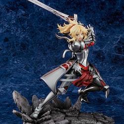 Fate/Grand Order 1/7 Figure Saber/Mordred ~Clarent Blood Arthur~ (Good Smile Company)