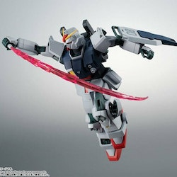 Mobile Suit Gundam Robot Spirits Action Figure (Side MS) RX-79(G) Ground Type ver. A.N.I.M.E. (Tamashii Nations)