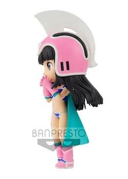 Dragon Ball Q Posket Figure Chi-Chi ver. A (Banpresto)