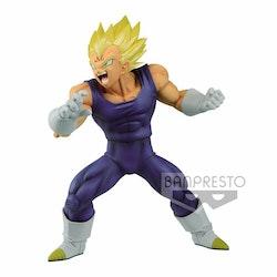 Dragon Ball Super Maximatic Figure Vegeta II (Banpresto)