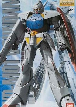 MG Turn A Gundam 1/100 (Bandai)