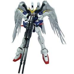 PG Gundam Wing Zero Custom 1/60 (Bandai)