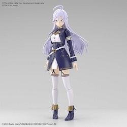 86 Eighty Six Figure Rise Model Kit Vladilena Milizé (Bandai)