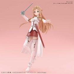 Sword Art Online Figure Rise Model Kit Asuna (Bandai)