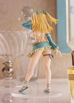 POP UP PARADE Figure Lucy Heartfilia: Aquarius Form Ver. (Fairy Tail)