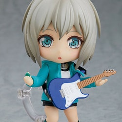 BanG Dream! Girls Band Party! Nendoroid Action Figure Moca Aoba Stage Outfit Ver. (Good Smile Company)