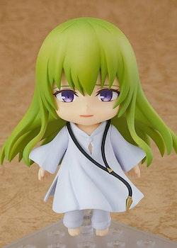 Fate/Grand Order Absolute Demonic Front: Babylonia Nendoroid Action Figure Kingu (Good Smile Company)