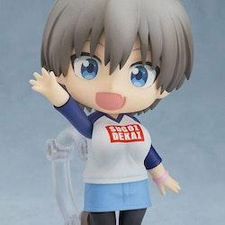 Uzaki-chan Wants to Hang Out Nendoroid Action Figure Hana Uzaki (Good Smile Company)