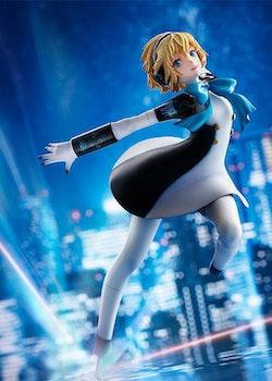 Persona 3: Dancing in Moonlight 1/7 Aigis (Phat!)