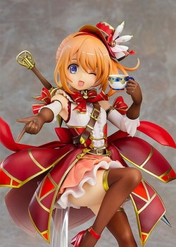 Kirara Fantasia 1/7 Figure Cocoa: Warrior Ver. (Good Smile Company)